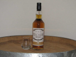 Tecker Single Grain 5 Jährig