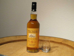 Tecker Single Grain 5 Jährig - alt